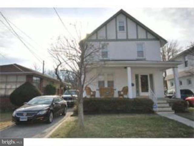 1216 Whitby Avenue, LANSDOWNE, PA 19050 (#1009942580) :: Remax Preferred | Scott Kompa Group