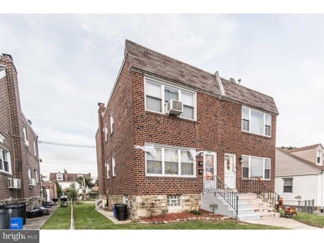 2121 Ripley Street, PHILADELPHIA, PA 19152 (#1009942736) :: Remax Preferred | Scott Kompa Group