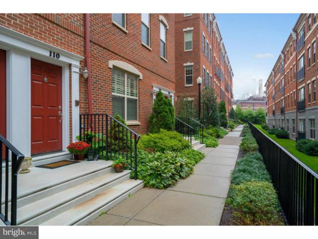 110 Commodore Court, PHILADELPHIA, PA 19146 (#1009942766) :: Colgan Real Estate
