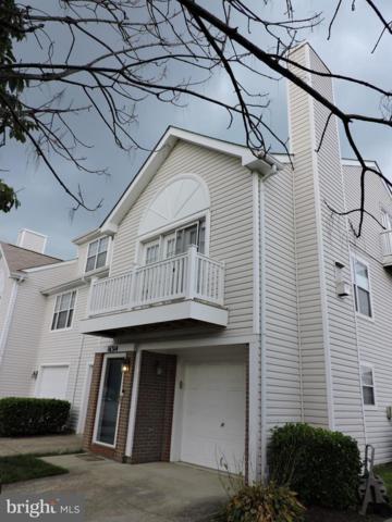 16314 Ellipse Terrace 12-47, BOWIE, MD 20716 (#1009942908) :: Bob Lucido Team of Keller Williams Integrity