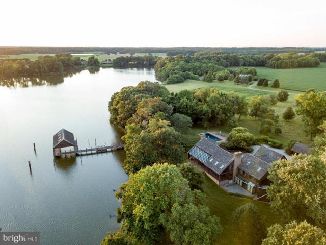 6798 Broad Neck Road, CHESTERTOWN, MD 21620 (#1009942958) :: Maryland Residential Team