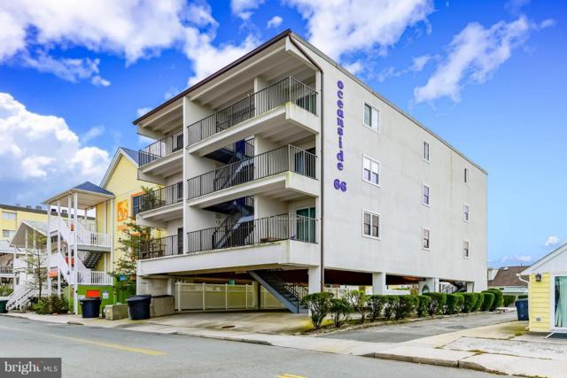 15 66TH Street #202, OCEAN CITY, MD 21842 (#1009943114) :: Condominium Realty, LTD