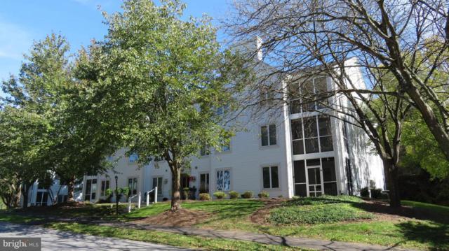 425 Pleasanton Road C24, WESTMINSTER, MD 21157 (#1009943230) :: The Savoy Team at Keller Williams Integrity
