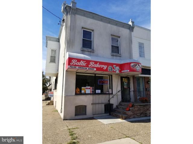 2566 E Allegheny Avenue, PHILADELPHIA, PA 19134 (#1009943254) :: Remax Preferred | Scott Kompa Group