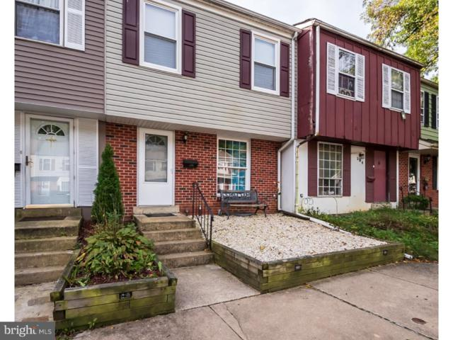 106 Elliot Street, NEWARK, DE 19713 (#1009943262) :: Colgan Real Estate