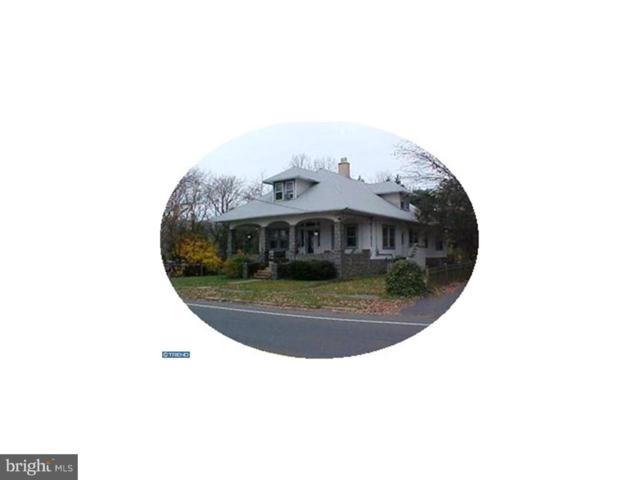39 Church Street, HAMILTON, NJ 08620 (#1009943268) :: Keller Williams Real Estate