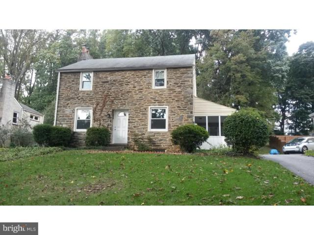 SPRINGFIELD, PA 19064 :: Remax Preferred | Scott Kompa Group