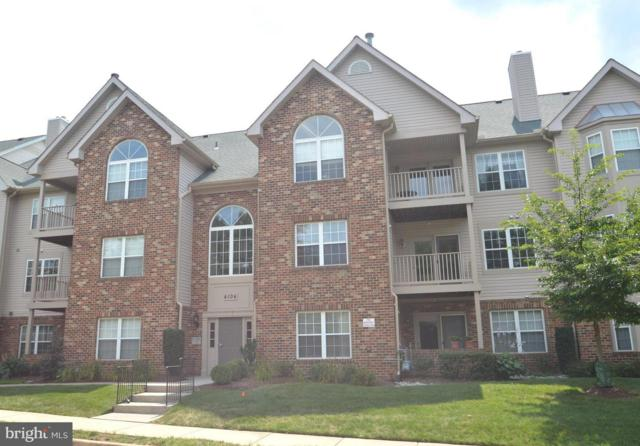 4104-H Monument Court #202, FAIRFAX, VA 22033 (#1009946226) :: Remax Preferred | Scott Kompa Group
