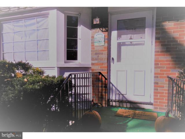2036 Whitehorse Hamilton Sq Road, HAMILTON, NJ 08690 (#1009946356) :: Remax Preferred | Scott Kompa Group