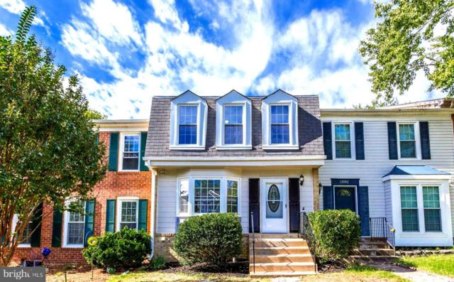 12084 Winona Drive, WOODBRIDGE, VA 22192 (#1009946546) :: Great Falls Great Homes