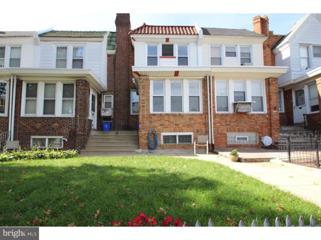 3532 Shelmire Avenue, PHILADELPHIA, PA 19136 (#1009946618) :: Colgan Real Estate