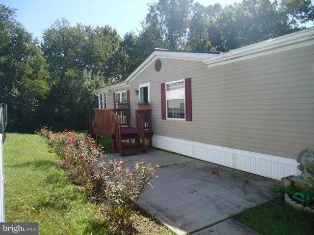 1874 Emily Drive, EDGEWOOD, MD 21040 (#1009946674) :: Tessier Real Estate