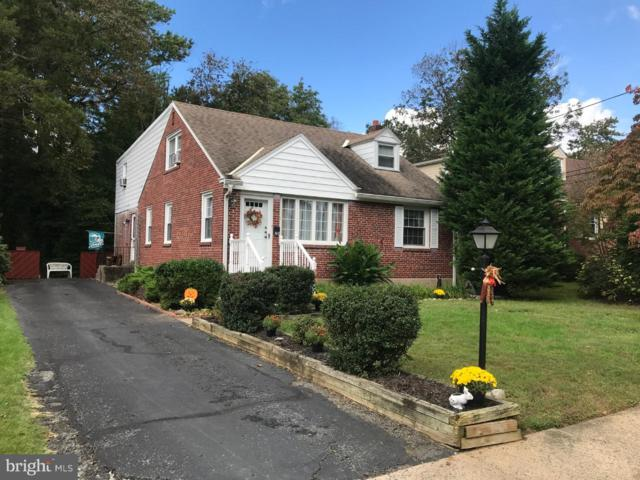 78 Hillview Drive, SPRINGFIELD, PA 19064 (#1009946762) :: Remax Preferred | Scott Kompa Group