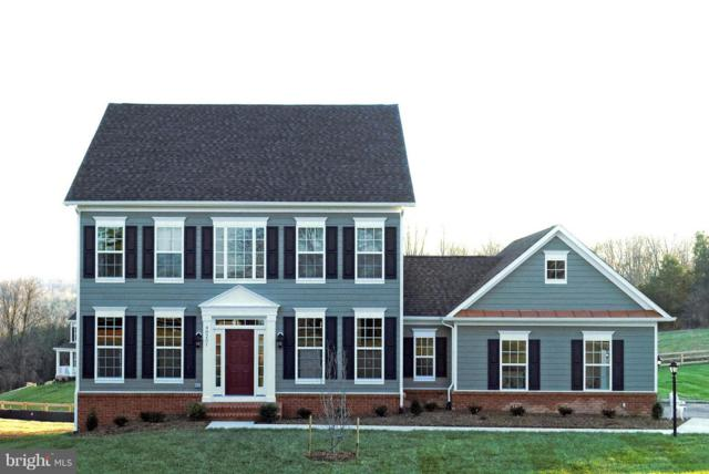 Skyfield Ridge, PURCELLVILLE, VA 20132 (#1009946862) :: Pearson Smith Realty