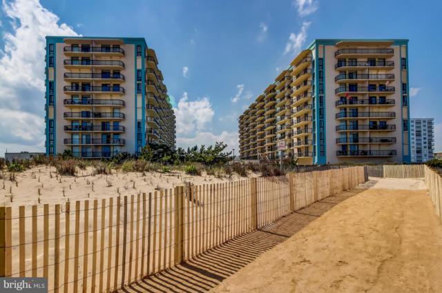 13110 Coastal Highway #613, OCEAN CITY, MD 21842 (#1009947044) :: Condominium Realty, LTD