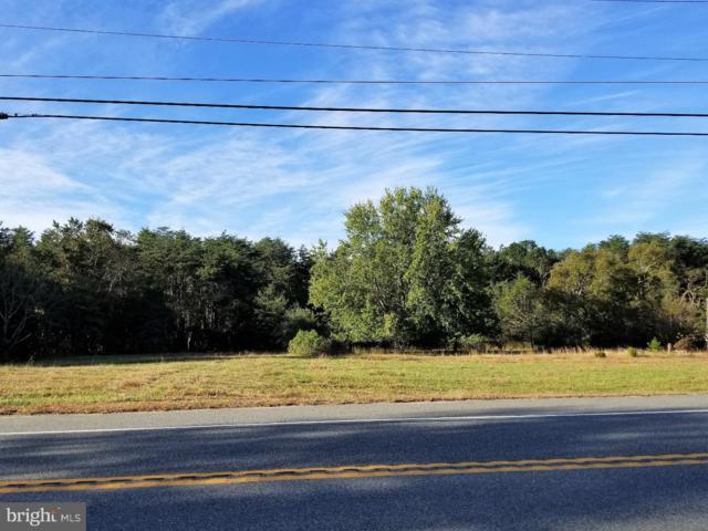 479 Quinton Marlboro Road, QUINTON, NJ 08302 (#1009947174) :: Bob Lucido Team of Keller Williams Integrity