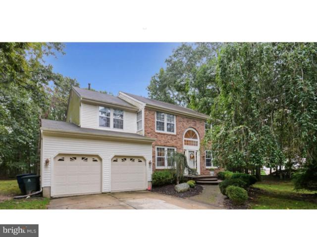 1700 Currant Court, WILLIAMSTOWN, NJ 08094 (#1009947226) :: Colgan Real Estate