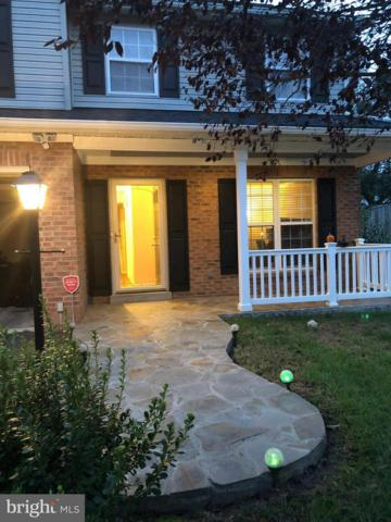 6099 Ozack Court, WOODBRIDGE, VA 22193 (#1009947278) :: Great Falls Great Homes