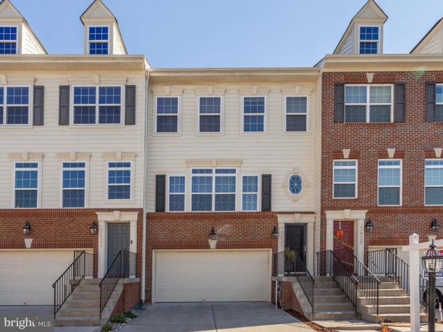 7427 Macon Drive, GLEN BURNIE, MD 21060 (#1009947286) :: Advance Realty Bel Air, Inc