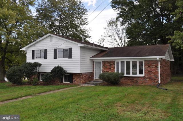 913 Jackson Road, SILVER SPRING, MD 20904 (#1009947412) :: RE/MAX Success
