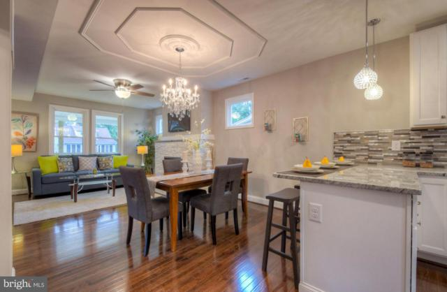 5313 Belleville Avenue, BALTIMORE, MD 21207 (#1009947418) :: The Gus Anthony Team