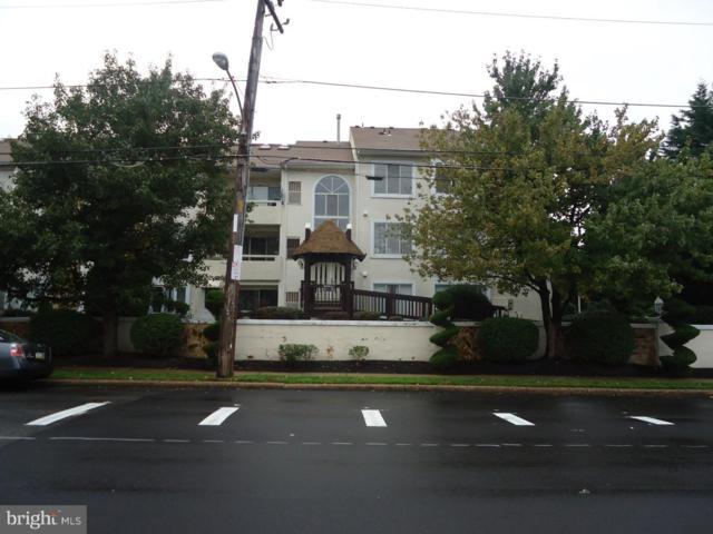 12 Bonnie Gellman Court A12, PHILADELPHIA, PA 19114 (#1009947476) :: McKee Kubasko Group