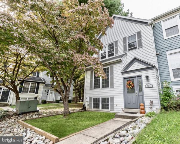 7471 Setting Sun Way, COLUMBIA, MD 21046 (#1009947594) :: Maryland Residential Team