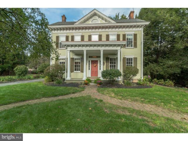 1506 River Road, NEW HOPE, PA 18938 (#1009948150) :: The Kirk Simmon Team
