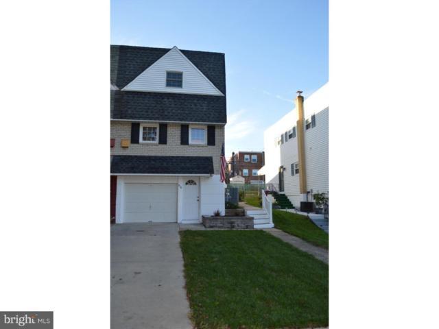 516 Norma Lane, NORRISTOWN, PA 19401 (#1009948156) :: Colgan Real Estate