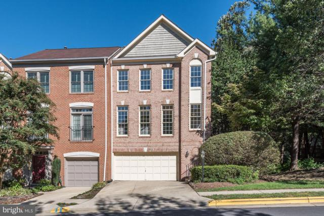 1331 Sundial Drive, RESTON, VA 20194 (#1009948180) :: Dart Homes