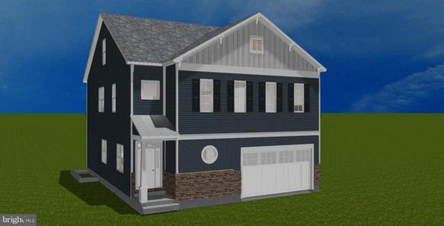 4246 Worcester Drive, FAIRFAX, VA 22032 (#1009948400) :: Remax Preferred | Scott Kompa Group