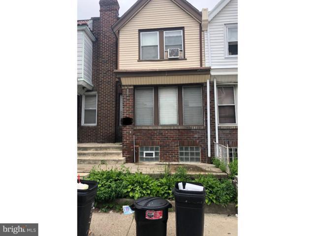 6241 N Bouvier Street, PHILADELPHIA, PA 19141 (#1009948534) :: The John Wuertz Team