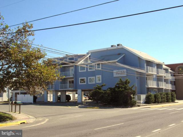 1406 Coastal Highway 3B, DEWEY BEACH, DE 19971 (#1009948646) :: The Rhonda Frick Team