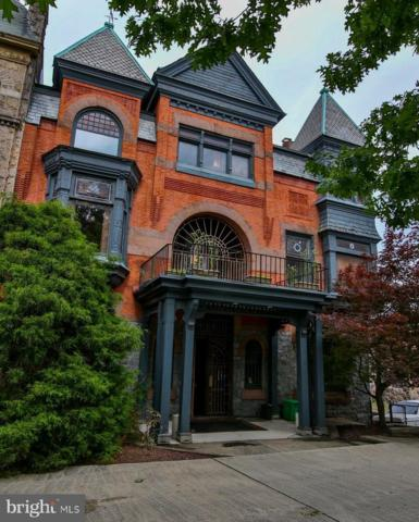 111 N Fourth Street, ALLENTOWN, PA 18102 (#1009948682) :: Colgan Real Estate