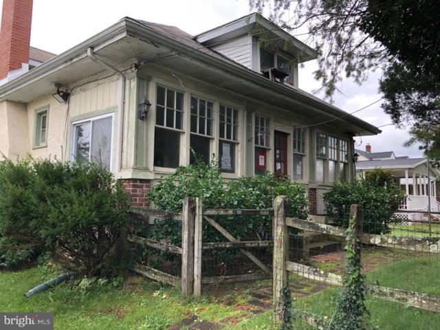 57 Ridge Road, PHOENIXVILLE, PA 19460 (#1009948710) :: Keller Williams Real Estate
