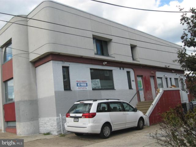 6401-7 Castor Avenue, PHILADELPHIA, PA 19149 (#1009948732) :: Colgan Real Estate