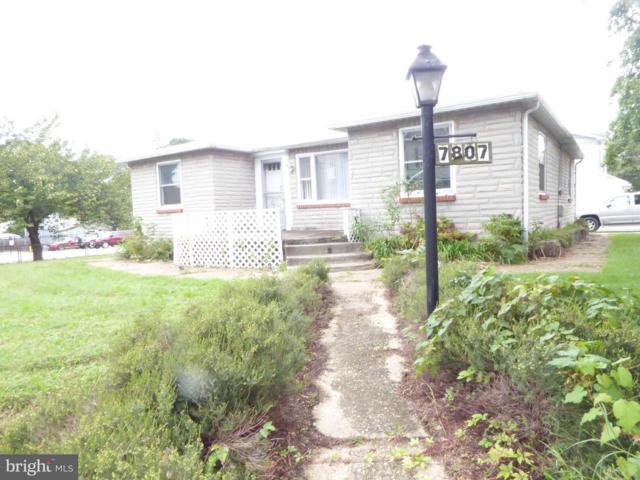 7807 Catherine Avenue, PASADENA, MD 21122 (#1009948744) :: Remax Preferred | Scott Kompa Group