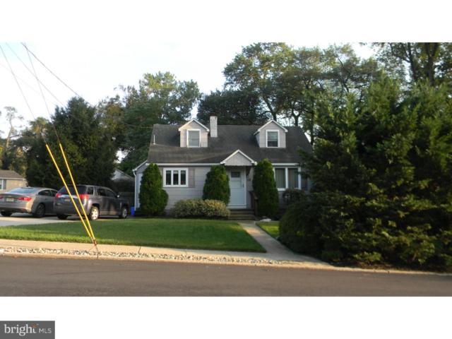 118 Lake Drive, BELLMAWR, NJ 08031 (#1009948926) :: Remax Preferred | Scott Kompa Group