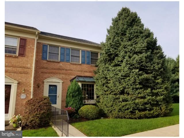 463 Franklin Court, TRAPPE, PA 19426 (#1009948940) :: Remax Preferred | Scott Kompa Group