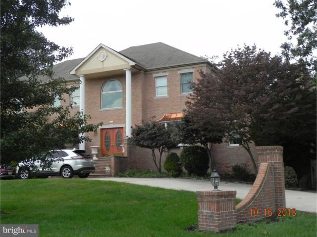 42 Berkshire Drive, SEWELL, NJ 08080 (#1009949016) :: Bob Lucido Team of Keller Williams Integrity