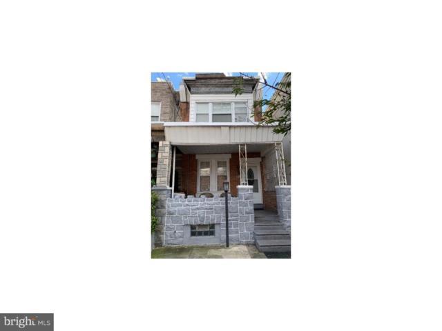 3211 Aramingo Avenue, PHILADELPHIA, PA 19134 (#1009949050) :: Remax Preferred | Scott Kompa Group