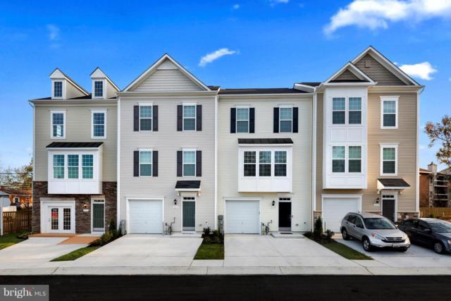 119 Pond View Drive, GLEN BURNIE, MD 21060 (#1009949054) :: Colgan Real Estate