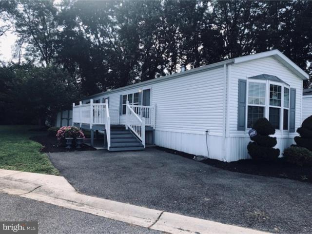 231 Shorewind Road, WILMINGTON, DE 19701 (#1009949062) :: Atlantic Shores Realty