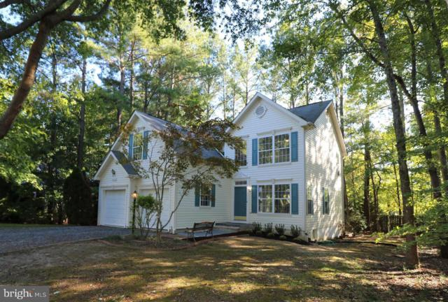13533 Osprey Lane, DOWELL, MD 20629 (#1009949102) :: The Gus Anthony Team