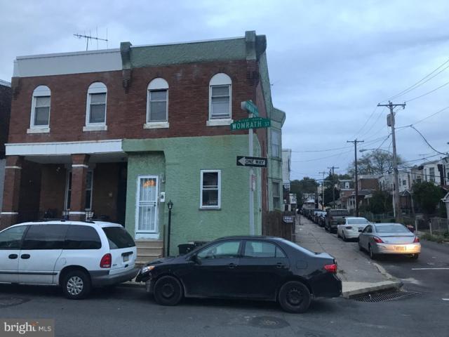 1531 Womrath Street, PHILADELPHIA, PA 19124 (#1009949124) :: The John Collins Team