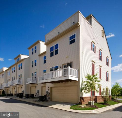 10500 Presidential Parkway, UPPER MARLBORO, MD 20772 (#1009949126) :: Great Falls Great Homes