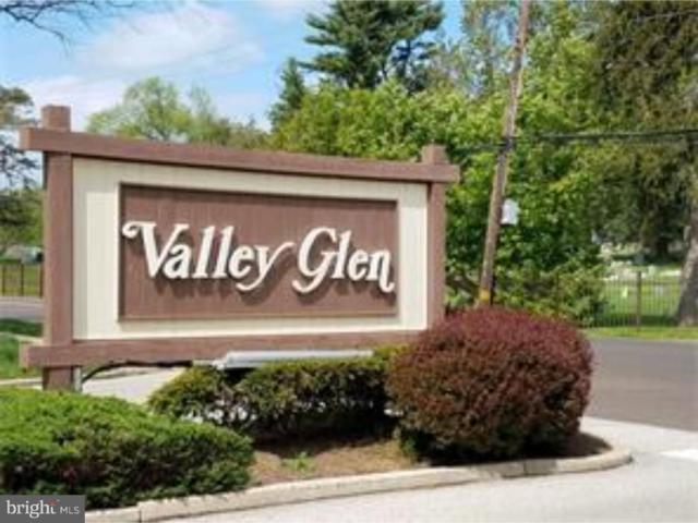 106 Glen Lane, ELKINS PARK, PA 19027 (#1009949142) :: McKee Kubasko Group