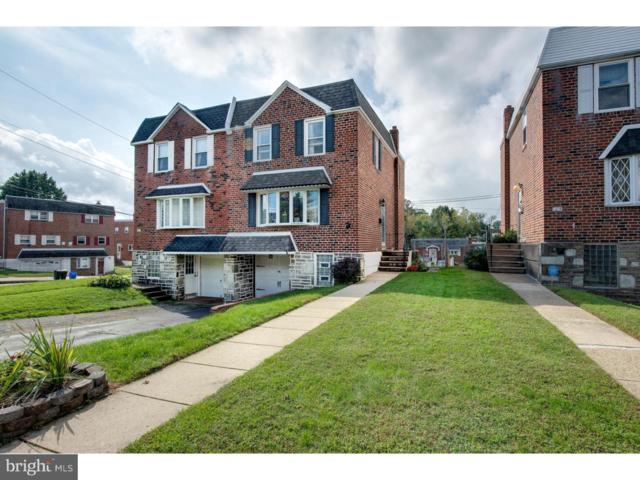 102 Hickory Hill Road, PHILADELPHIA, PA 19154 (#1009949156) :: Remax Preferred | Scott Kompa Group