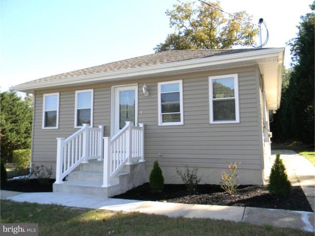25-27 Scott Avenue, CLEMENTON, NJ 08021 (#1009949210) :: Remax Preferred | Scott Kompa Group