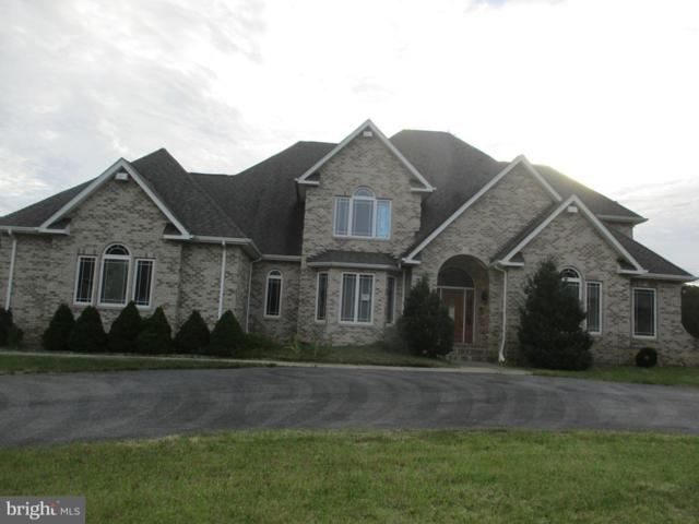 6325 Naylors Reserve Court, HUGHESVILLE, MD 20637 (#1009949334) :: Maryland Residential Team
